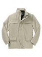 Army Jacket for Men - Product Image