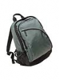 Rucksack Bag - NEW! - Product Image