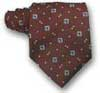Tie - Avante Collection - Product Image