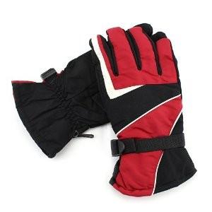 Winter Gloves for Men & Women - Product Image