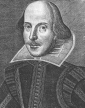 Sample Shakespeare PDF (downloadable) - Product Image