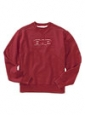 Sweat Shirt - Team Collection - Product Image