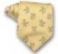 Tie - Business Paribas - Product Image