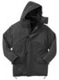 Jacket - NEW! - Product Image