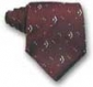 Tie - Best Collection for Men - Product Image