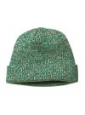 Woven Winter Hat - Product Image